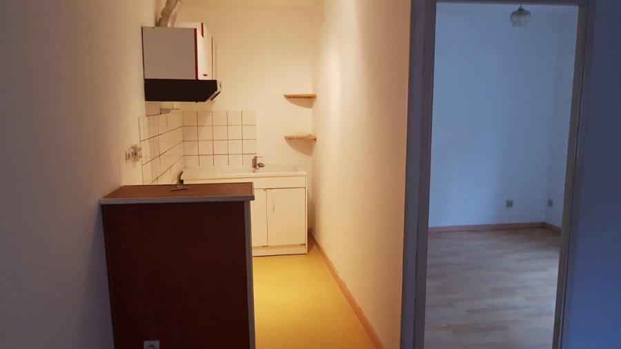 acheter appartement 3 pièces 59 m² saulnes photo 2