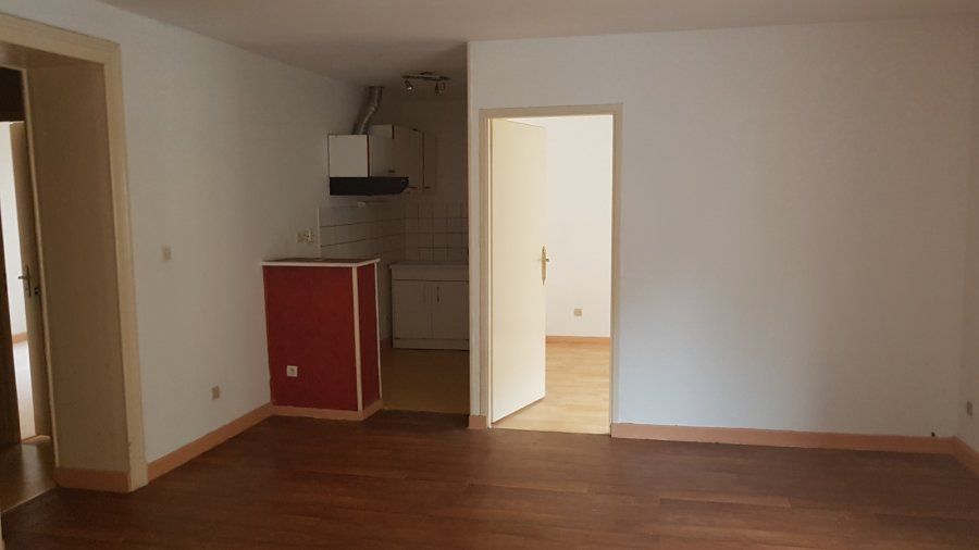 acheter appartement 3 pièces 59 m² saulnes photo 3