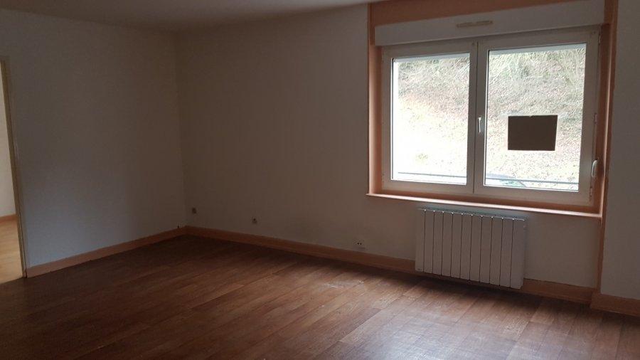 acheter appartement 3 pièces 59 m² saulnes photo 4