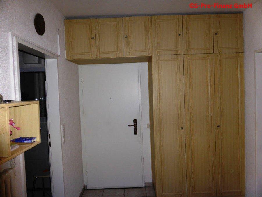 wohnung kaufen 2 zimmer 64 m² saarbrücken foto 4