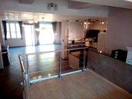 Appartement à vendre F4 à Nancy - Réf. 6585073