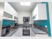 Semi-detached house for sale 3 bedrooms in Rumelange - Ref. 6847217