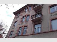 Appartement à louer F1 à Colmar - Réf. 4950769