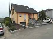 House for sale 4 bedrooms in Palzem - Ref. 6789873