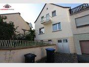 Maison à vendre 3 Chambres à Wellen - Réf. 6068977
