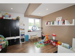 Appartement à vendre 3 Chambres à Differdange - Réf. 6863601
