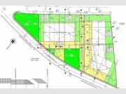 Terrain constructible à vendre à Hostert (Rambrouch) - Réf. 6142705