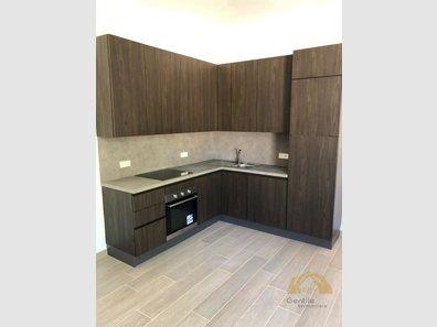 Appartement à louer 3 Chambres à Luxembourg-Limpertsberg - Réf. 6802161