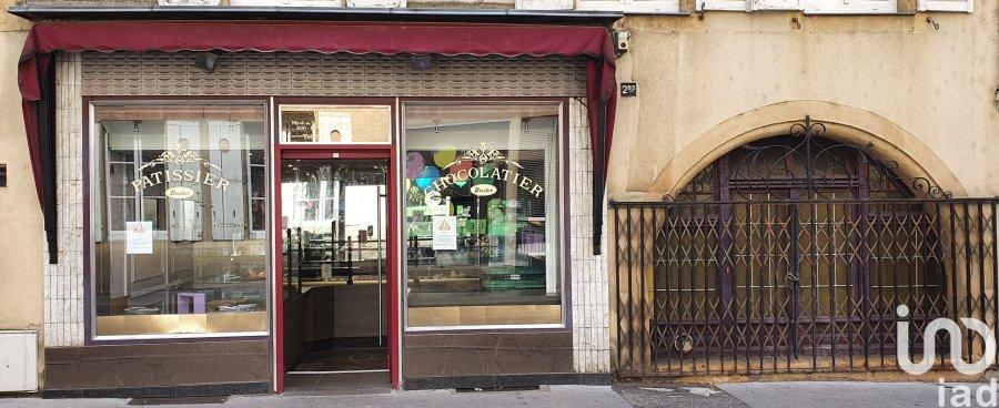 acheter local commercial 0 pièce 73 m² metz photo 5