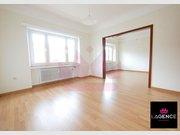 Wohnung zur Miete 1 Zimmer in Luxembourg-Bonnevoie - Ref. 6417137