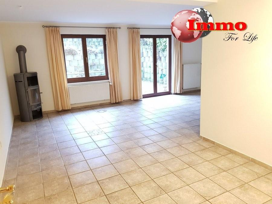 terraced for buy 4 bedrooms 206 m² ehnen photo 3
