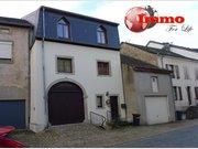 Terraced for sale 4 bedrooms in Ehnen - Ref. 6368241
