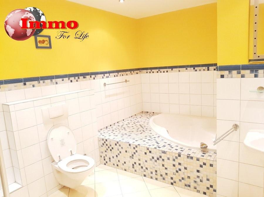 terraced for buy 4 bedrooms 206 m² ehnen photo 6