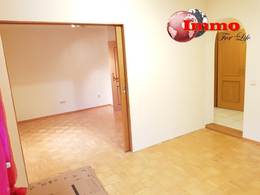 terraced for buy 4 bedrooms 206 m² ehnen photo 5