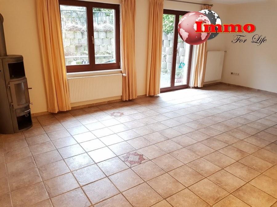 terraced for buy 4 bedrooms 206 m² ehnen photo 2