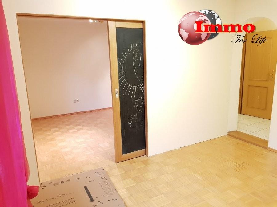 terraced for buy 4 bedrooms 206 m² ehnen photo 4