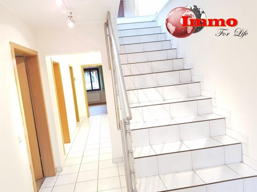 terraced for buy 4 bedrooms 206 m² ehnen photo 7