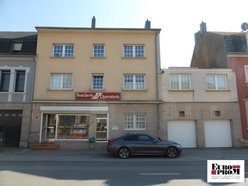 Maison à vendre 3 Chambres à Belvaux - Réf. 4402161