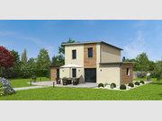 Terrain constructible à vendre à Vern-d'Anjou - Réf. 6179825
