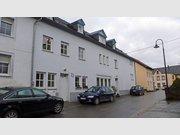 Wohnung zum Kauf in Newel - Ref. 4873201
