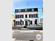 Appartement à vendre F6 à Metz - Réf. 6323185