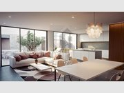 Semi-detached house for sale 4 bedrooms in Greiveldange - Ref. 6388721