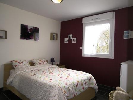acheter appartement 6 pièces 75 m² longlaville photo 5