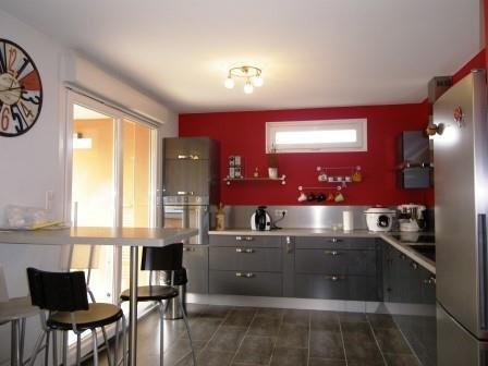 acheter appartement 6 pièces 75 m² longlaville photo 2