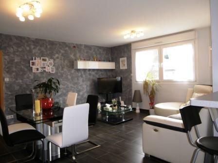 acheter appartement 6 pièces 75 m² longlaville photo 4