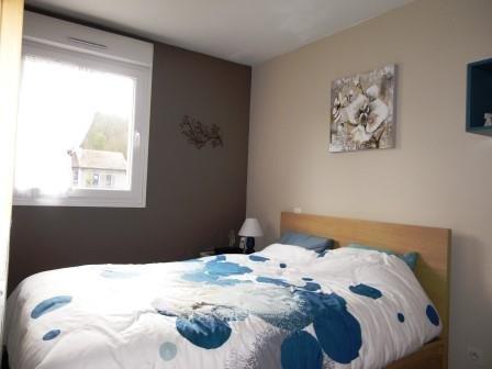 acheter appartement 6 pièces 75 m² longlaville photo 6
