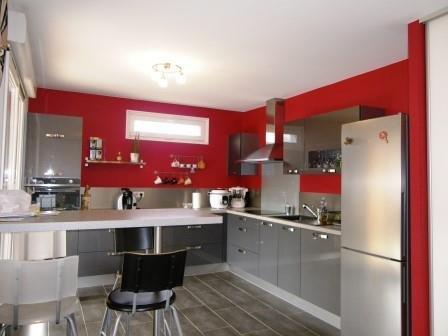 acheter appartement 6 pièces 75 m² longlaville photo 3