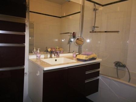 acheter appartement 6 pièces 75 m² longlaville photo 7