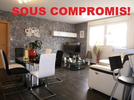 acheter appartement 6 pièces 75 m² longlaville photo 1