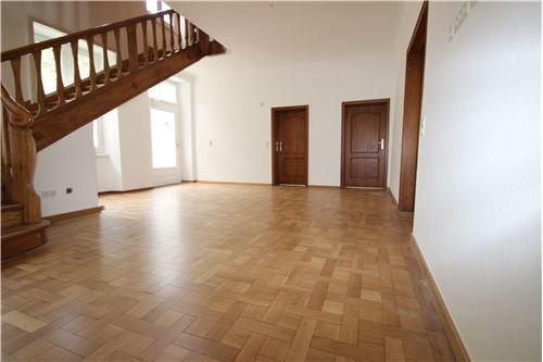 büro mieten 13 zimmer 540 m² saarlouis foto 4