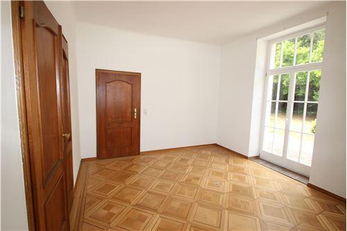 büro mieten 13 zimmer 540 m² saarlouis foto 7