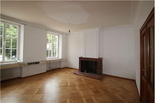 büro mieten 13 zimmer 540 m² saarlouis foto 5