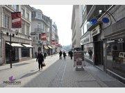 Local commercial à vendre à Luxembourg-Centre ville - Réf. 6593521