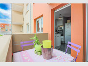 Appartement à vendre F2 à Colmar - Réf. 6343665