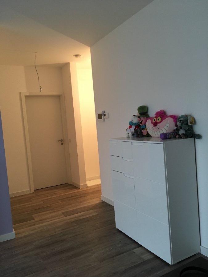 wohnung mieten 4 zimmer 55 m² perl foto 5
