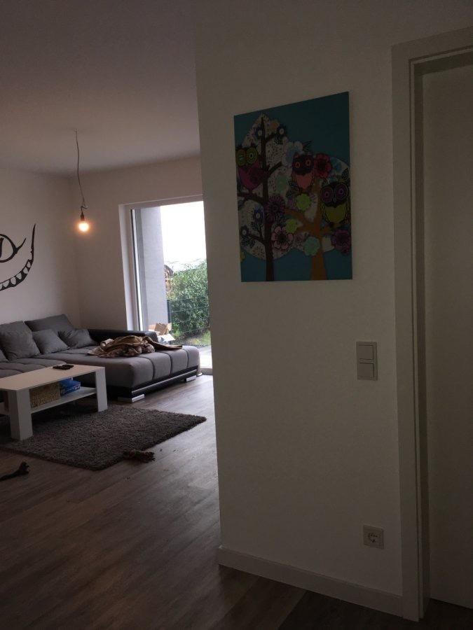 wohnung mieten 4 zimmer 55 m² perl foto 6