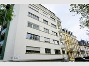 Office for rent in Luxembourg-Centre ville - Ref. 6368497