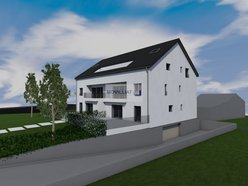 Apartment for sale 2 bedrooms in Junglinster - Ref. 6696177