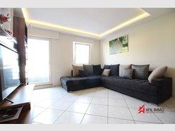 Wohnung zum Kauf 2 Zimmer in Oberkorn - Ref. 6438129