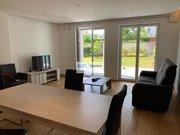 Appartement à louer 2 Chambres à Luxembourg-Limpertsberg - Réf. 6446321