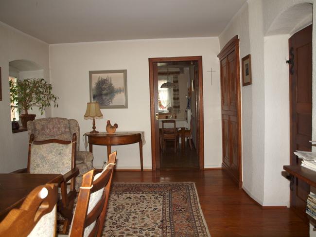 hof kaufen 11 zimmer 247 m² wolsfeld foto 6