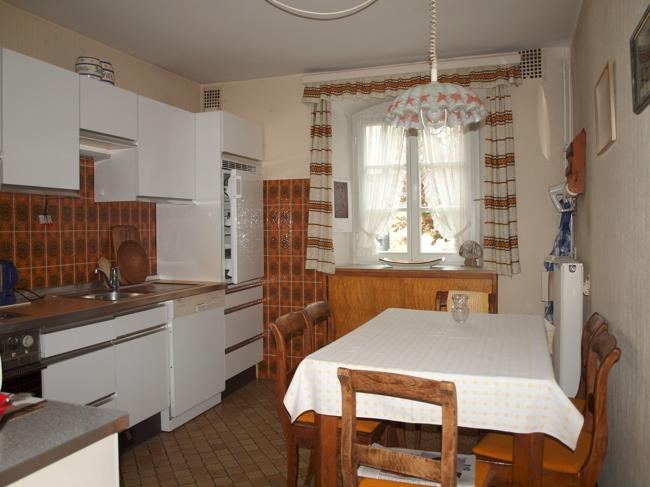 hof kaufen 11 zimmer 247 m² wolsfeld foto 7