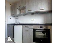 Appartement à louer F3 à Épinal - Réf. 6716657