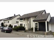 Renditeobjekt / Mehrfamilienhaus zum Kauf in Saarlouis - Ref. 5143793