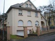 Immeuble de rapport à vendre F4 à Longwy - Réf. 5618929