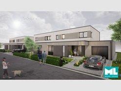 House for sale 4 bedrooms in Kehlen - Ref. 6864113